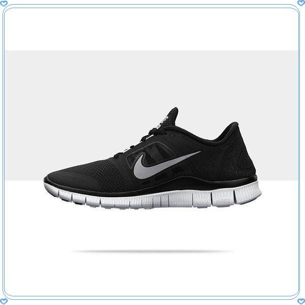 3c3c77516f1b Nike  Free Run 3  Running Shoe (Women)