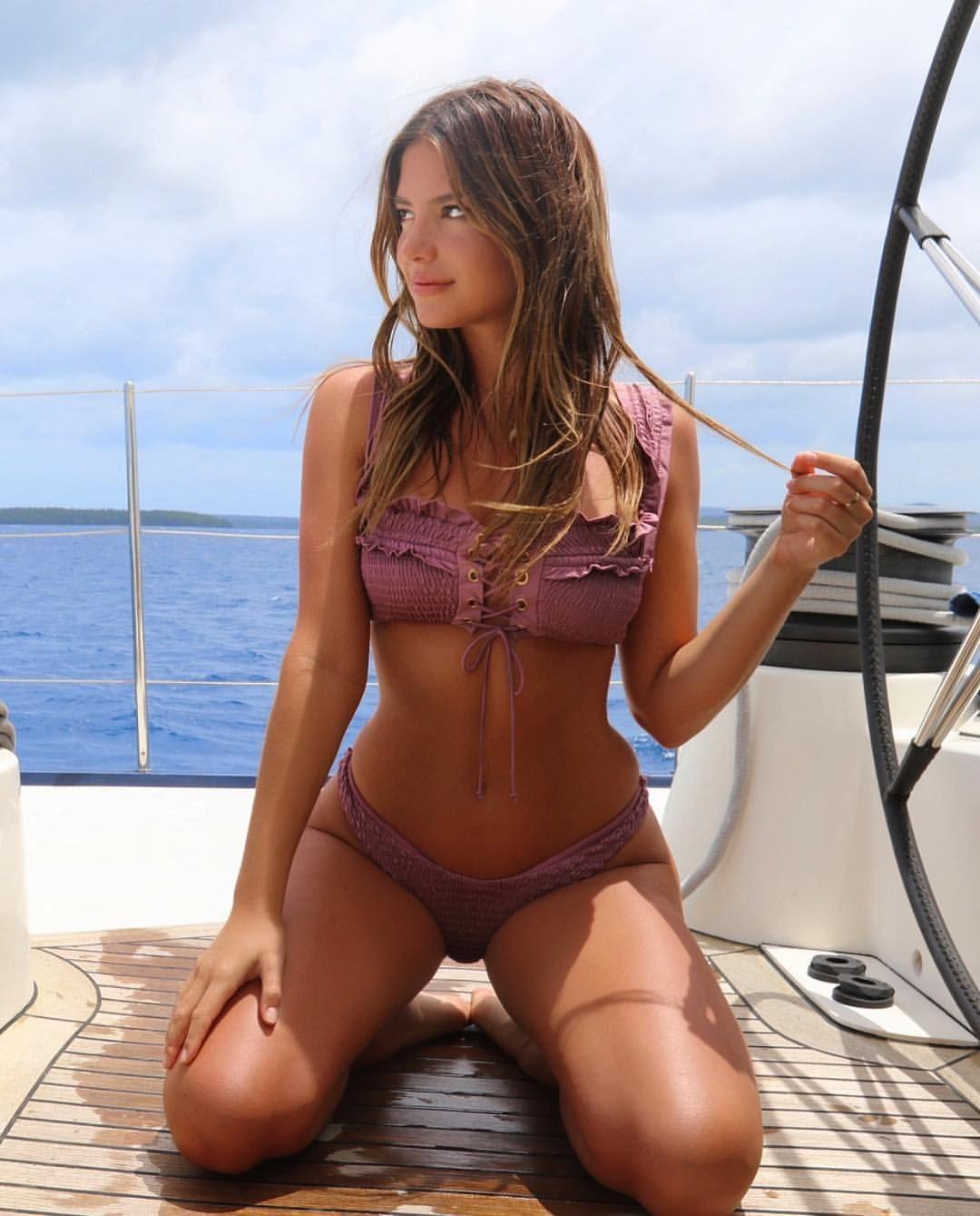 Twitter Sarah Kohan nude (48 photos), Ass, Sideboobs, Boobs, cleavage 2019