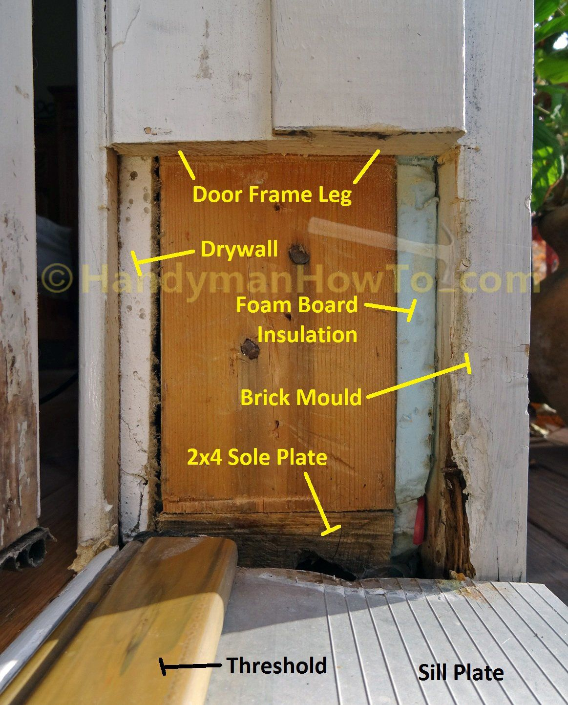 Pin On Home Remodeling Diy