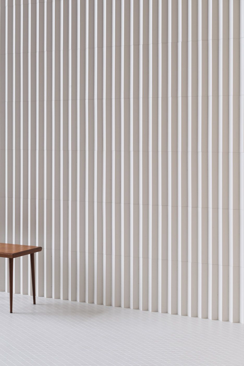 Ronan And Erwan Bouroullec Have Created A Range Of