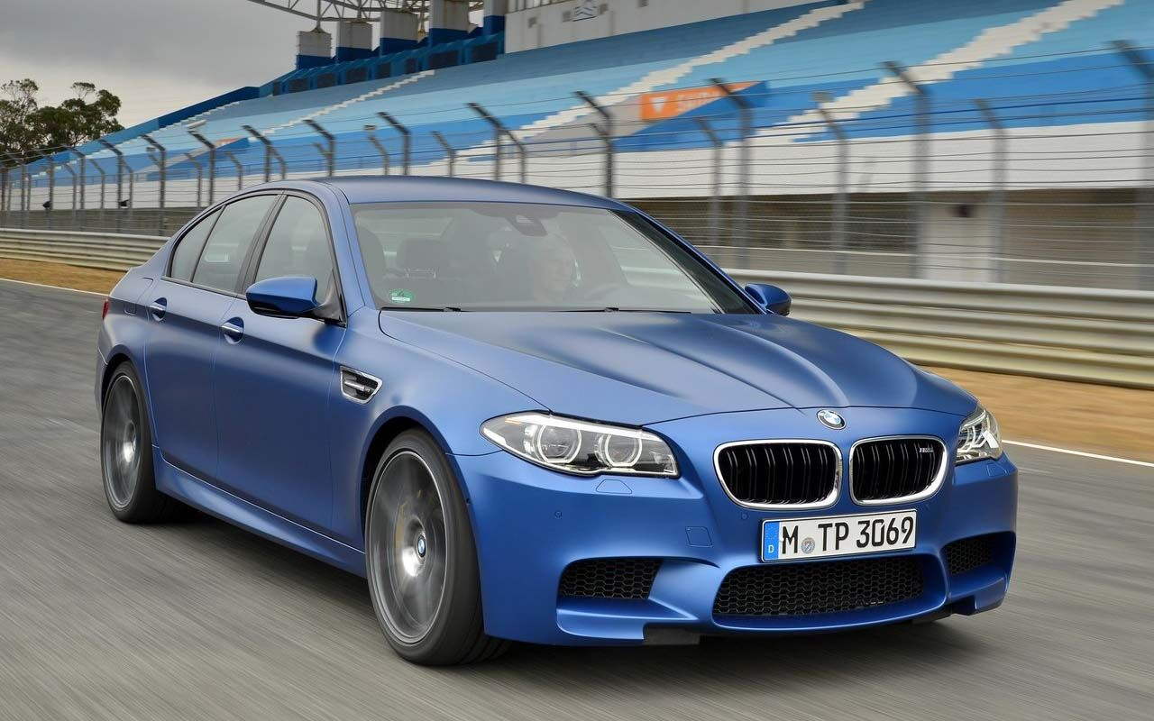 New 2017 bmw m5 specs and changes http www 2016newcarmodels