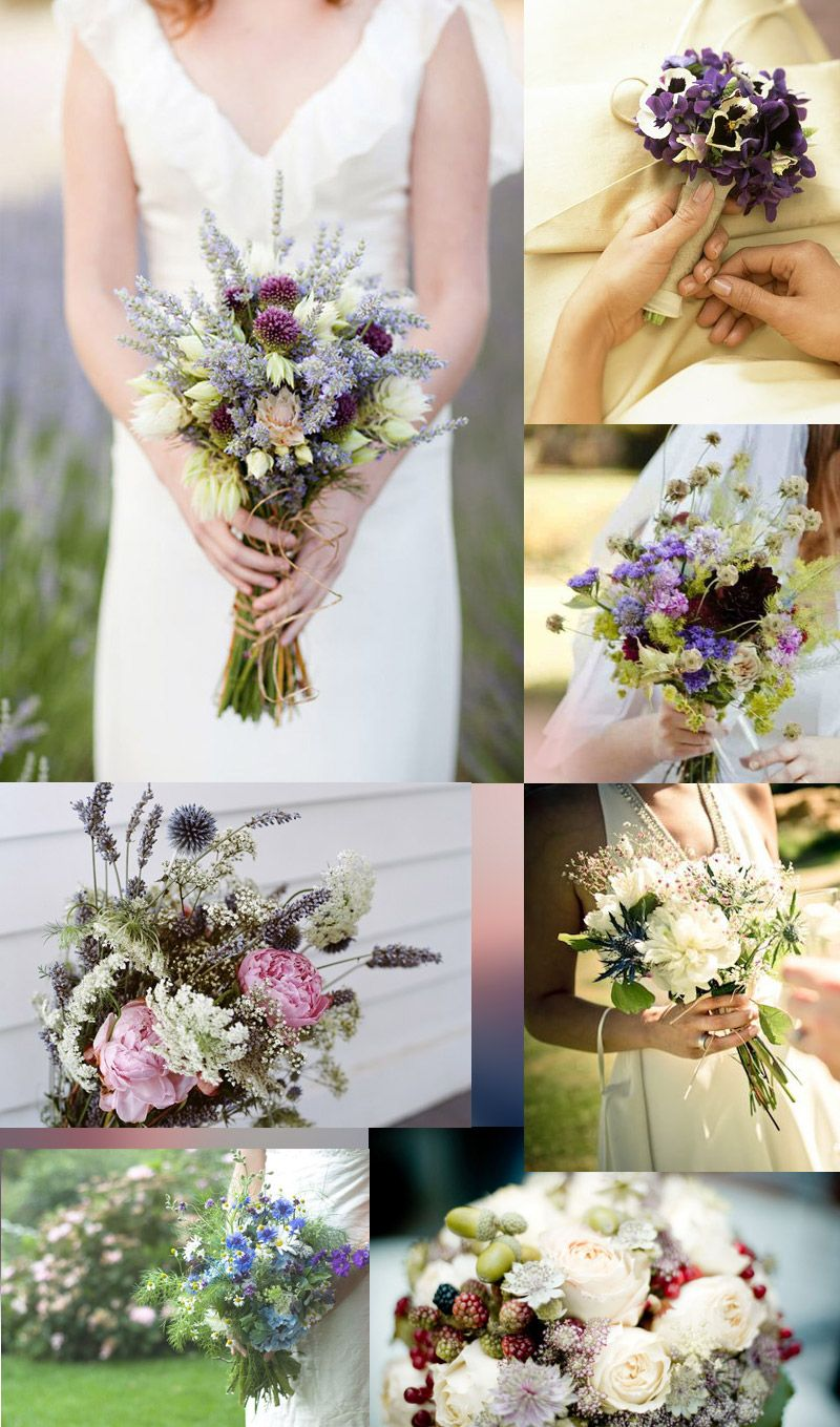 WTWW-blog-english-country-garden-bouquet | Wedding flowers ...