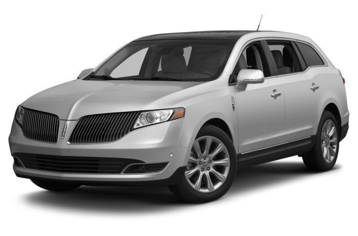 Lincoln; Autos.com | Lincoln | Pinterest