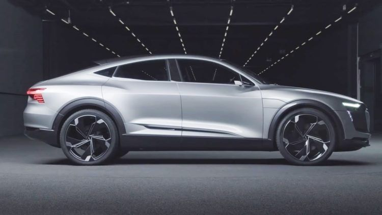 The 10 Best Electric Cars Coming Out In 2019 Best Electric Vehicles Ev Car Best Electric Car Electric Cars Nissan Leaf Electric Cars