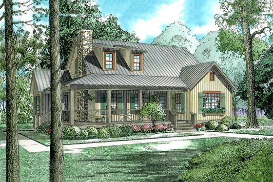 Plan 17 2017 Houseplans Com Country Style House Plans Colonial House Plans Monster House Plans