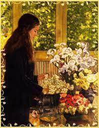 Картинки по запросу стихи мысли афоризмы ангелы