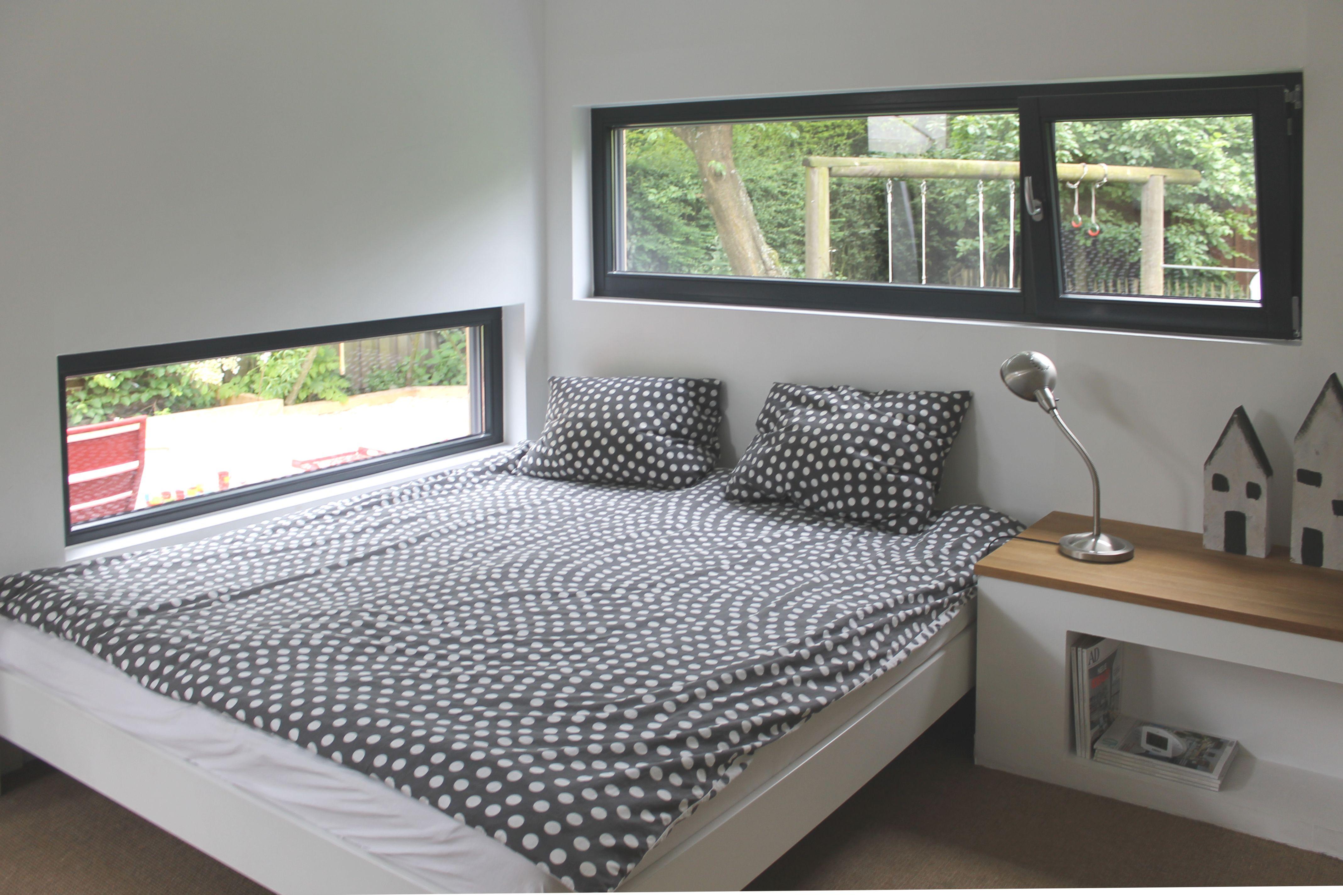 Ausgezeichnet Ideen Terrassenüberdachung Bilder Schlafzimmer bildergebnis für lichtband schlafzimmer anbau