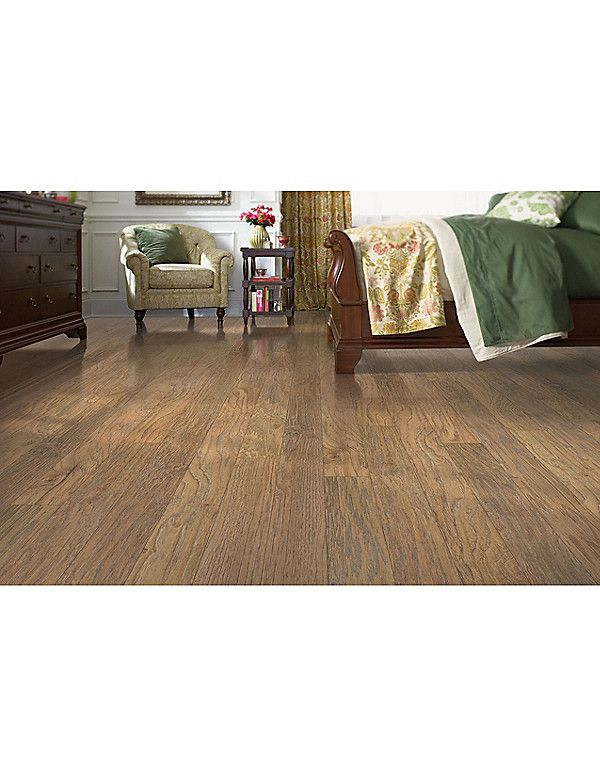 Hialeah Flooring And Carpet