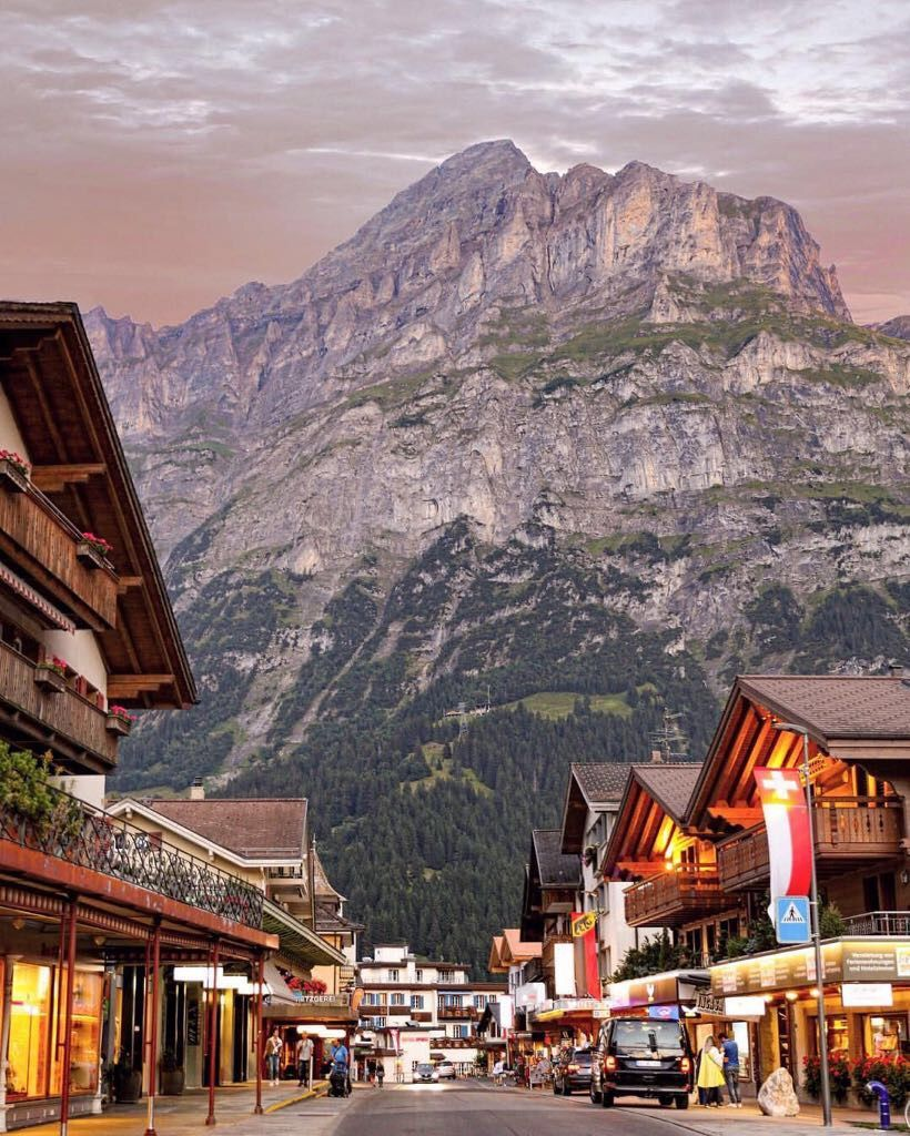 Marché de Noël à Zurich ( cemerk85) Suisse_Vacances