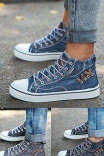 Schnapp dir die neuesten Schuhe  3 Farben  Gr    e 35-43 #Turnschuhe#Mode#bequeme Schuhe#Vans#Converse