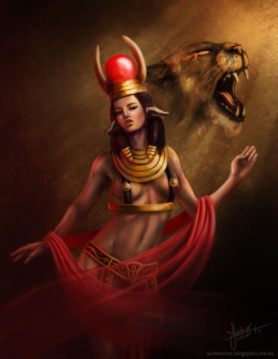 Assassin S Creed Origins Divine Cats