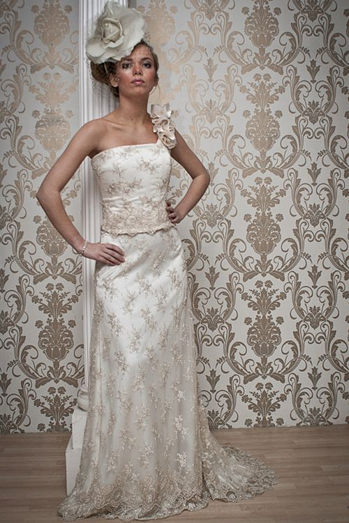 Discover Ideas About Bournemouth Wedding Dresses