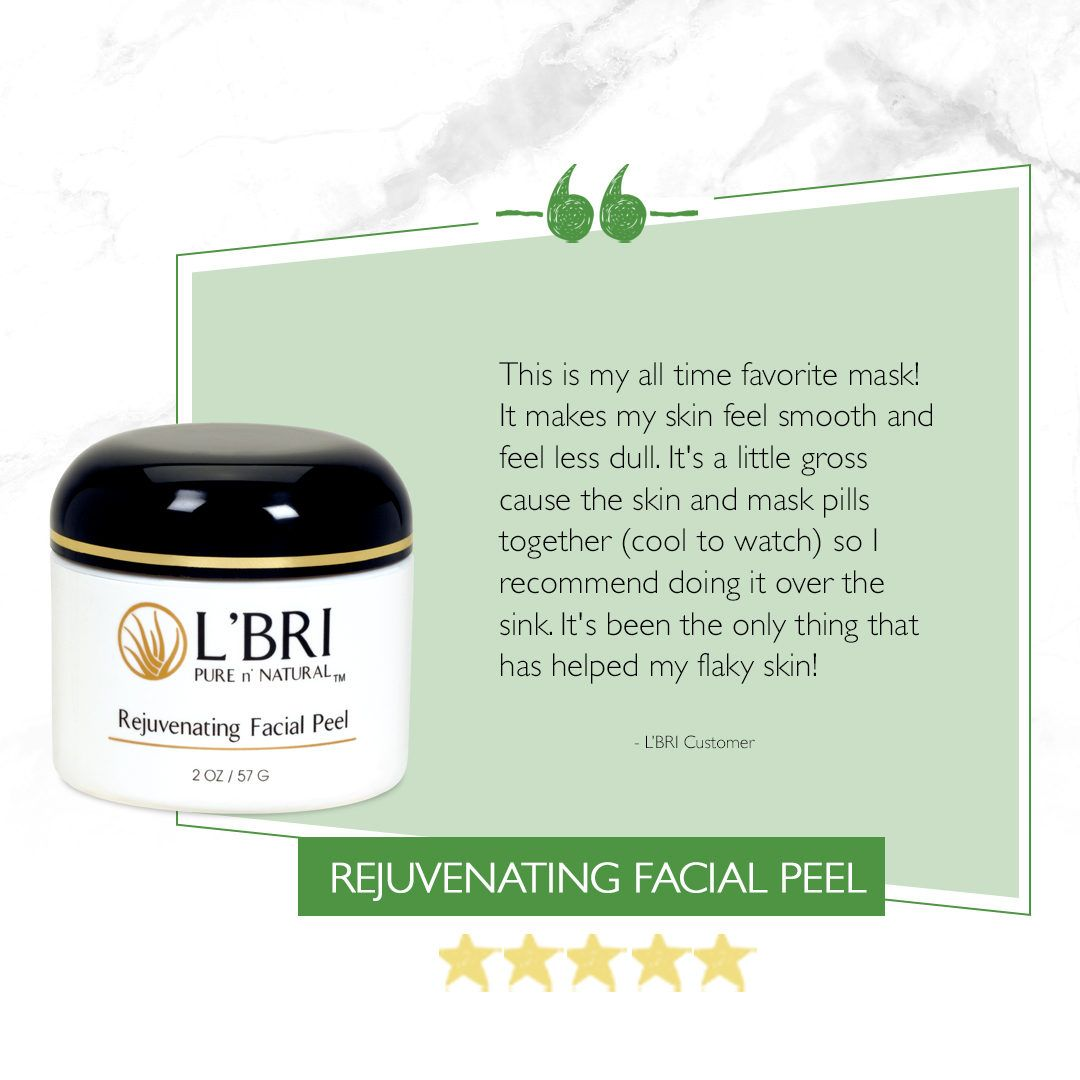 Say Goodbye To Flaky Skin In 2020 Flaky Skin Improve Skin Tone Facial Peel
