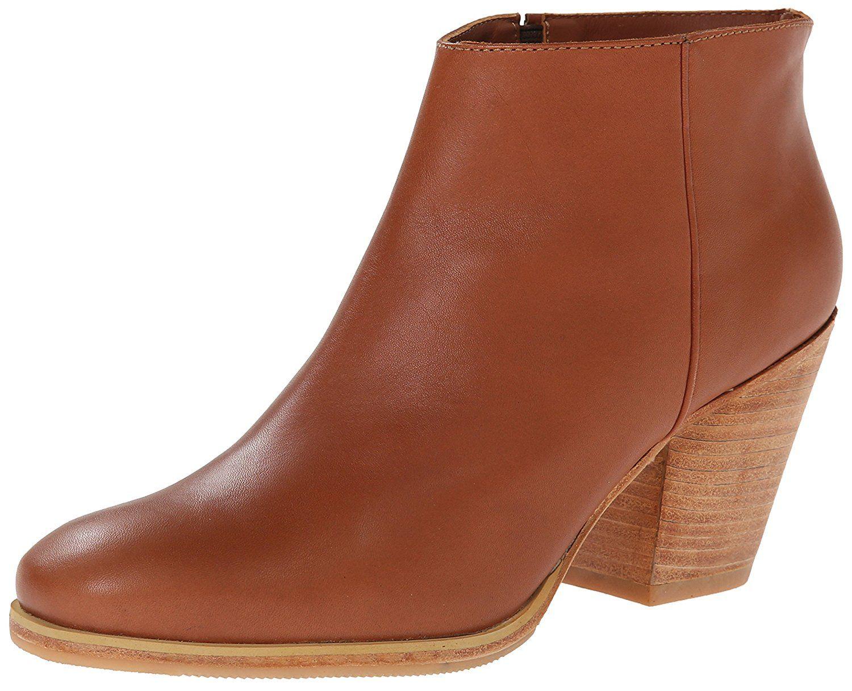 Women's Mars Boot