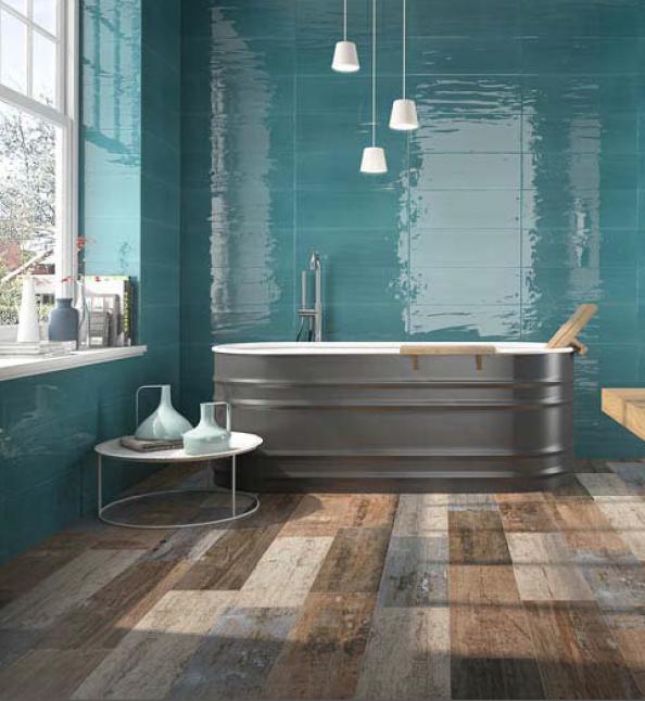 Bathroom Parquet Tiles Wood Look Tile Tiles Uk Bathroom Floor Tiles