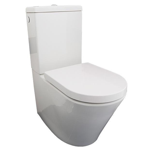 Wc A Poser Opus Wc A Poser Wc Retro Toilettes Pour Dames