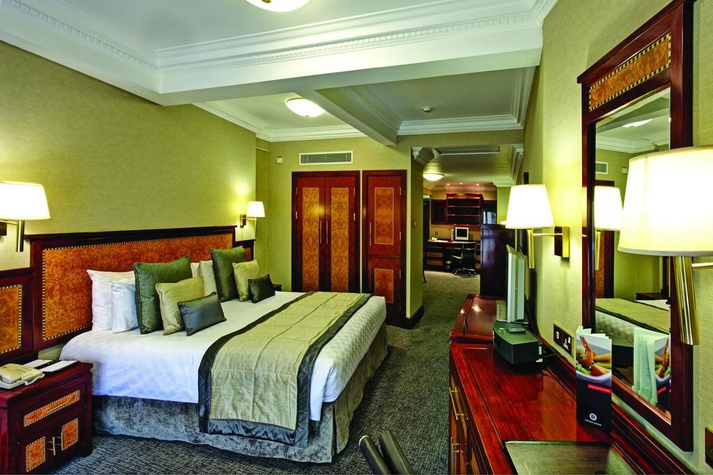 Grange City Hotel London Royal Hotel London Grange City Hotel