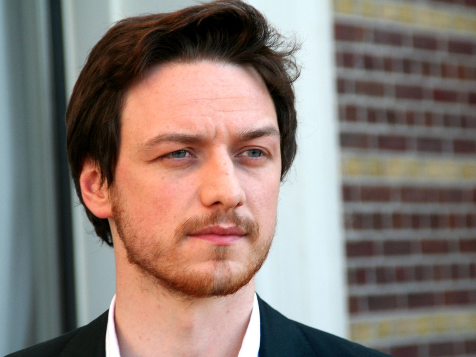 17 Best images about James McAvoy on Pinterest | Becoming jane ...