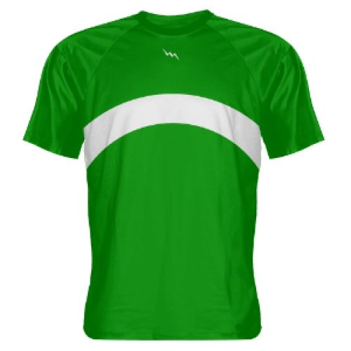 143ac666be5 Kelly+Green+Basketball+Shooter+Shirts | Basketball Shooter Shirts ...
