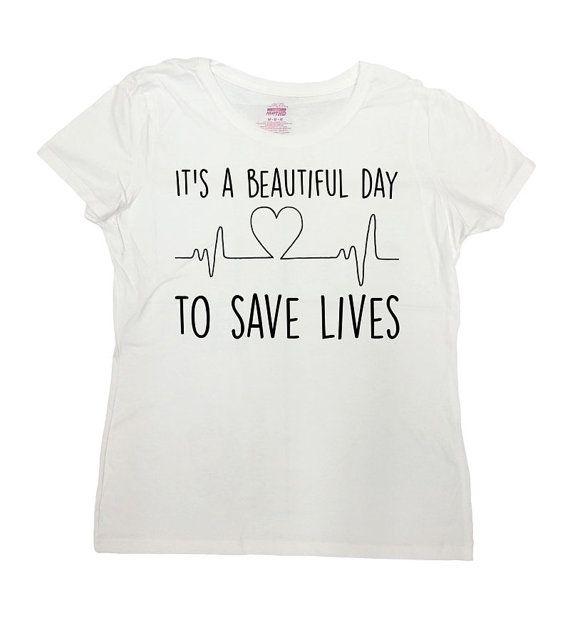 RN shirt nursing student nurse shirt Nurse Life t shirt for nurse nursing shirt shirt for nurse nursing student gift
