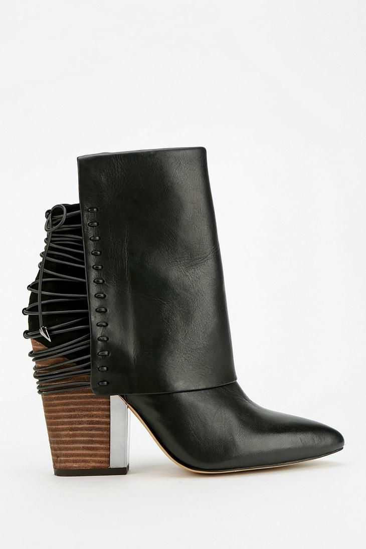 9488a0ef68f2 Sam Edelman Martina Back-Lace Ankle Boot  urbanoutfitters
