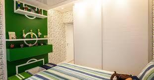 Resultado de imagem para decoração de quarto juvenil masculino