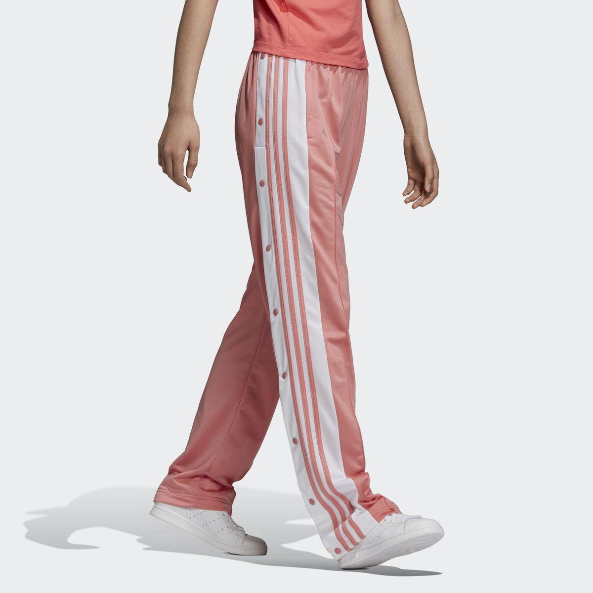 Pantalon de survêtement Adibreak en 2019 | Pantalon de