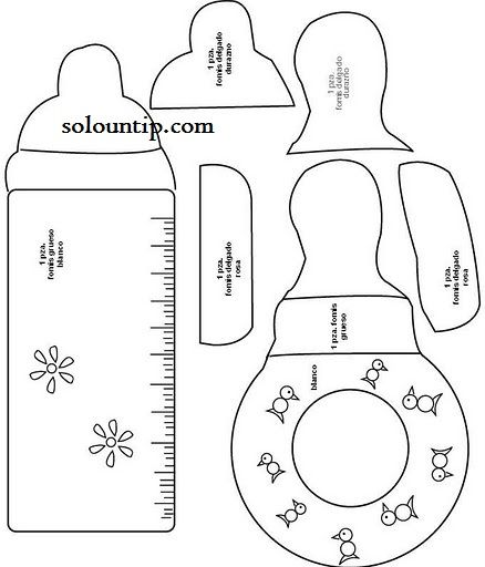 Pin By Mireya Monsanto On Ideas Baby Shower Recuerdos Baby Shower Baby Shower Baby Shower Decorations