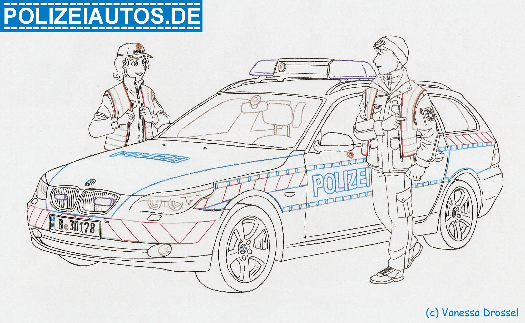 Ausmalbild Polizei 73 Malvorlage Polizei Ausmalbilder Kostenlos