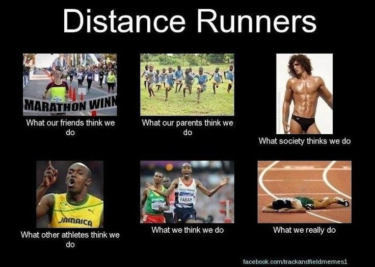 Found on Google from Running humor