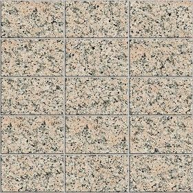 Textures Texture Seamless | Wall Cladding Stone Granite Texture Seamless  07893 | Textures   ARCHITECTURE