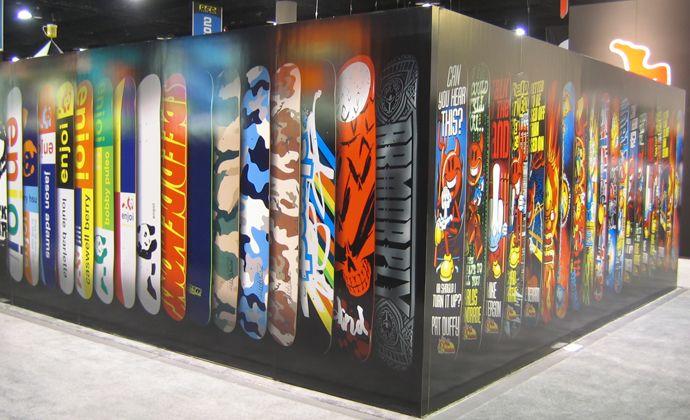 Vinyl Wall Graphics Wall Graphics Vinyl Banner Printing Wall Prints