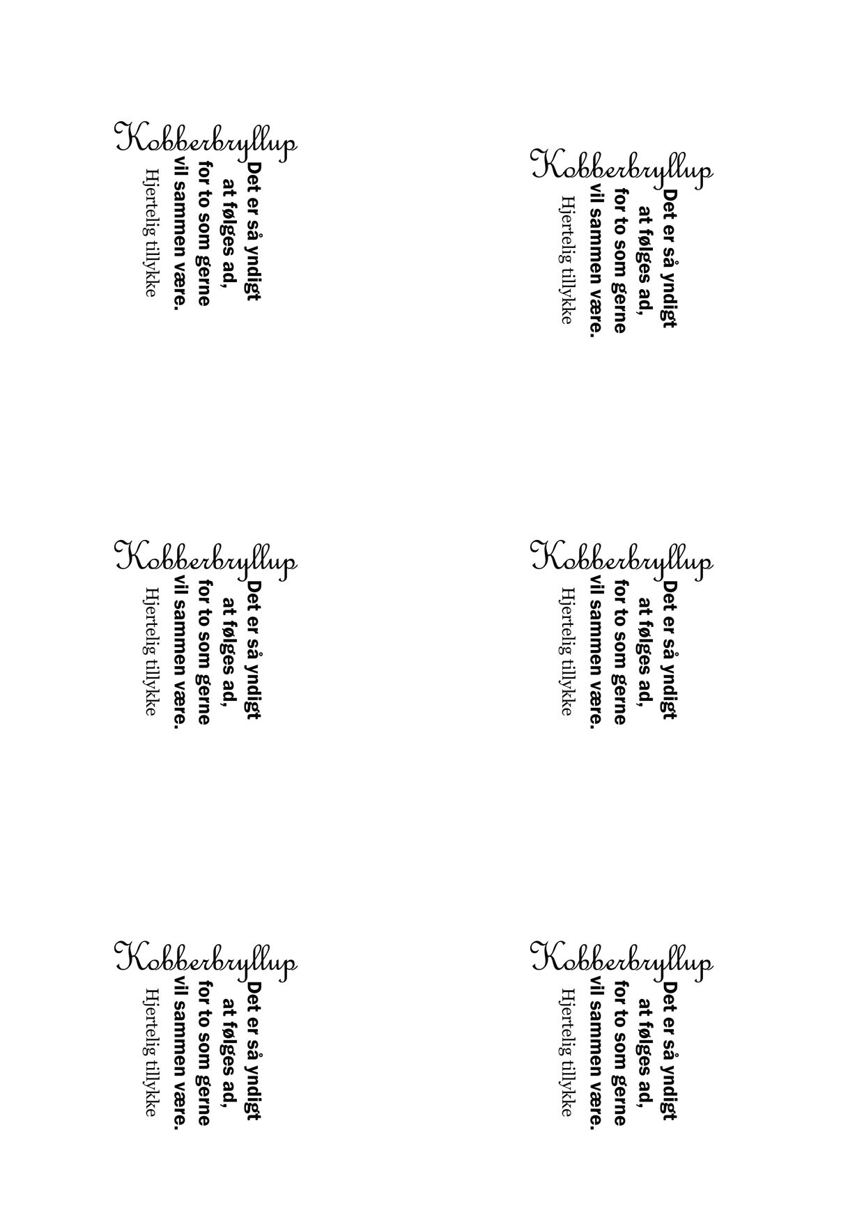 citat til kobberbryllup Kobberbryllup | Tekster | Pinterest citat til kobberbryllup