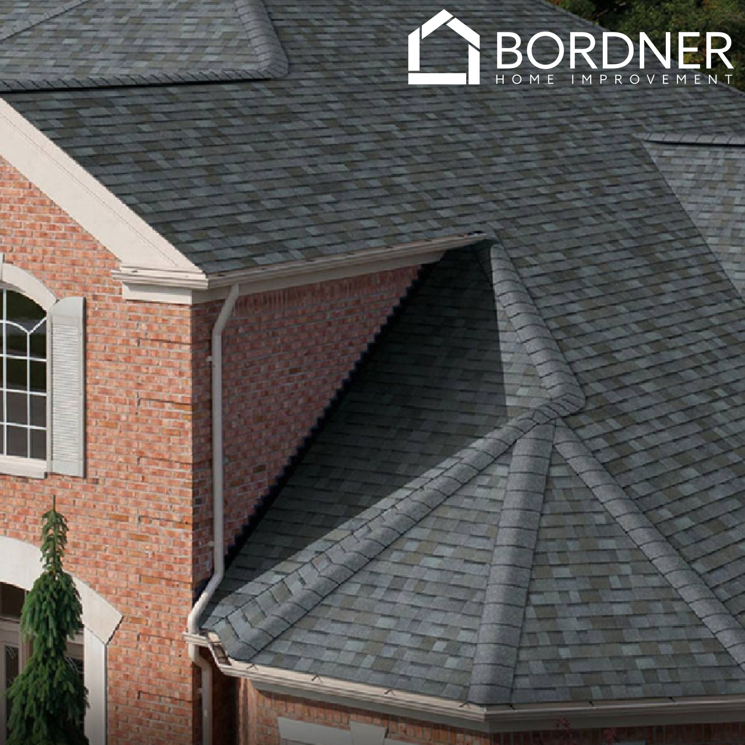 Roofing Contractor Kansas City Mo Roofing Contractors Roof Installation Home Improvement