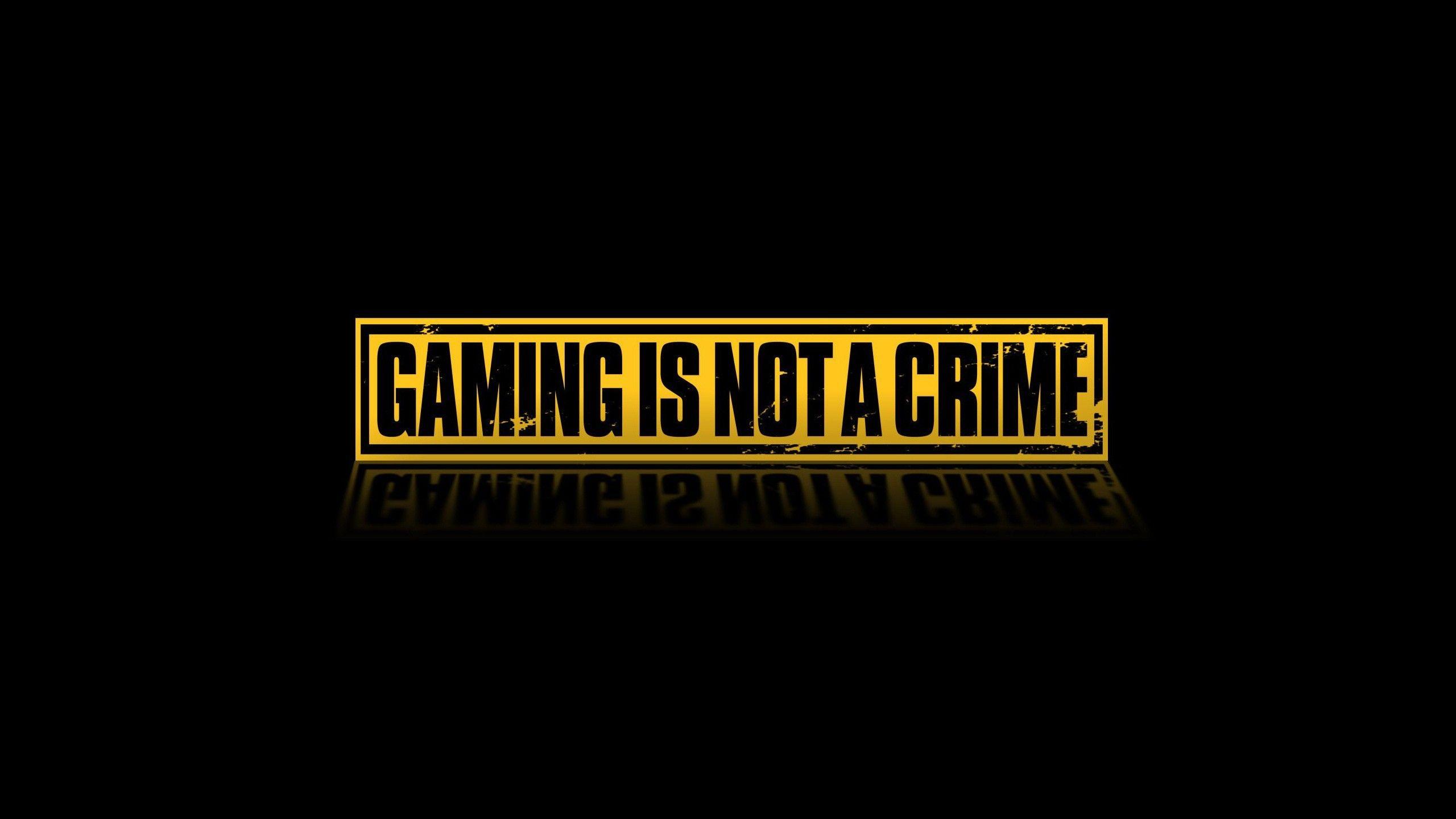 2560x1440 Video Games Wallpaper 2560x1440 Video Games Text