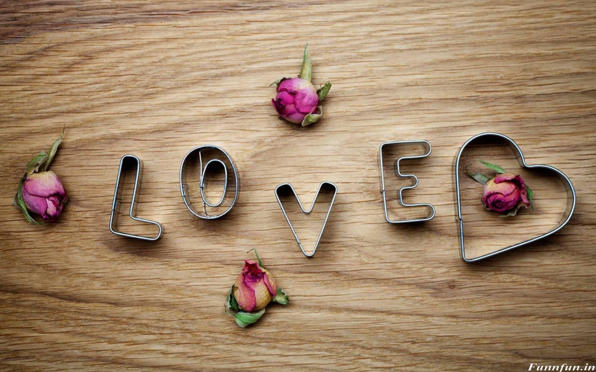 Hd wallpaper of love - Cute Love Wallpaper Full Hd Download Desktop Mobile Backgrounds