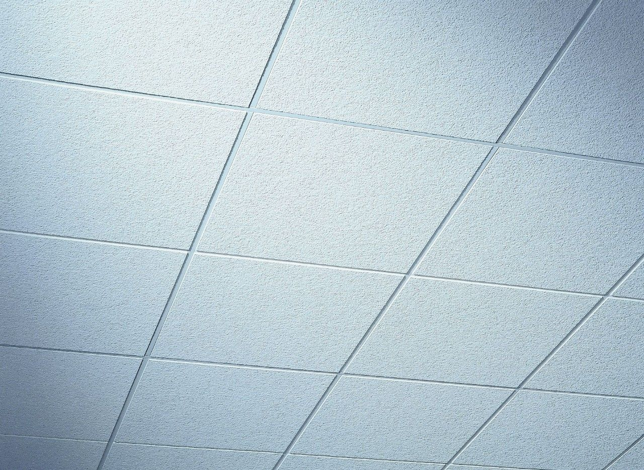 Concealed grid ceiling tiles httpcreativechairsandtables concealed grid ceiling tiles dailygadgetfo Image collections