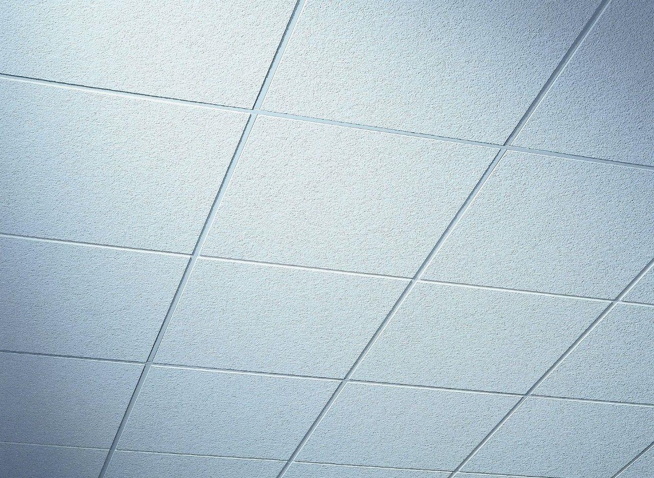 Concealed grid ceiling tiles httpcreativechairsandtables acoustic ceiling tiles doublecrazyfo Choice Image
