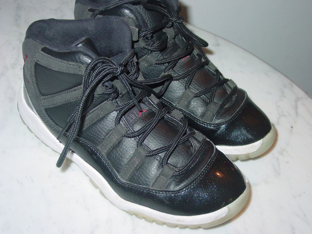 info for 692cd b0caa 2015 Nike Air Jordan Retro 11