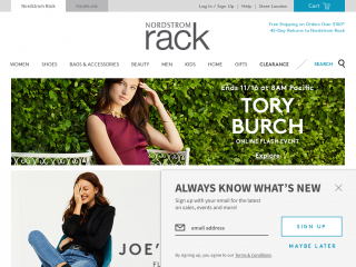 Belk Free Shipping Code No Minimum 20 Off Coupon Code 2019