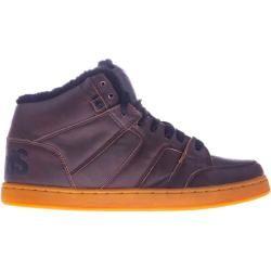 Schuhe #highsandals