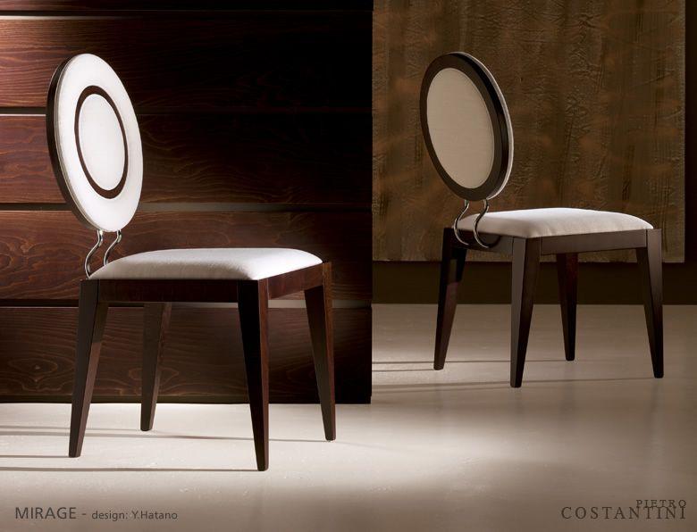 Attrayant Wassers Furniture. Modern Contemporary Furniture Showroom And Interior  Design Studio, Hallandale Beach/Aventura