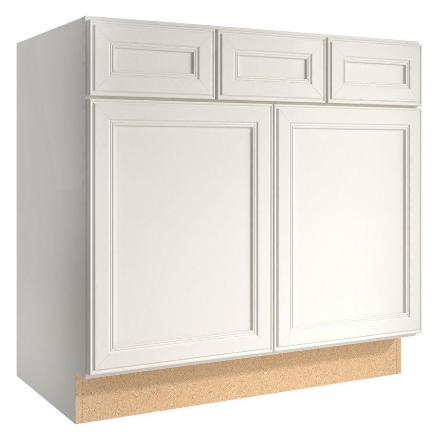 vanities kraftmaid in medium bathroom depot vanity inch of home marvelous design catalog splendid size and