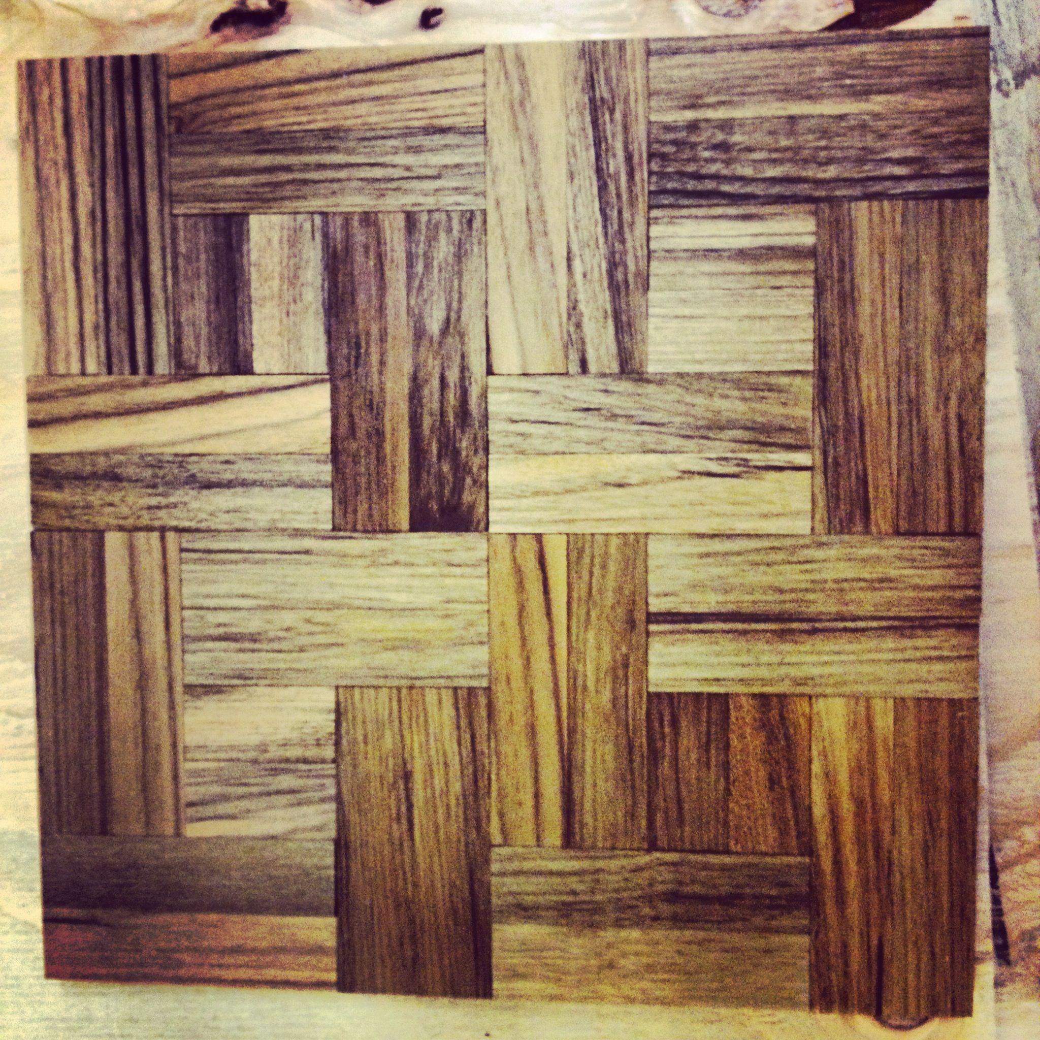 Teak Finger Block Haddon Hall Hardwood Flooring Parquet Hardwood Hardwood Hardwood Floors
