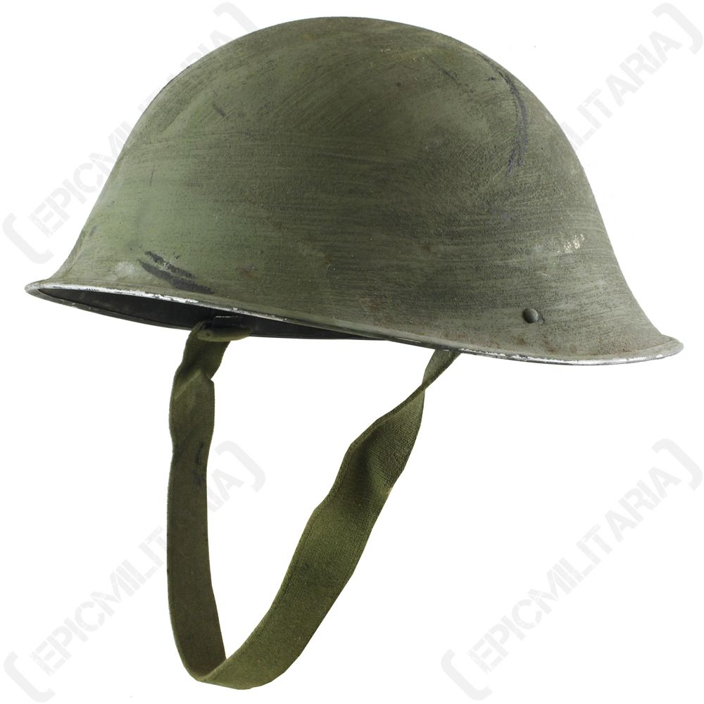 Pin On Army Surplus Helmets And Helmet Accessories