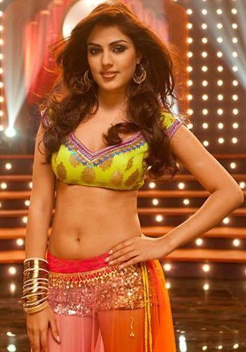 Rhea Chakraborty Height, Weight, Age, Affairs, Biography | World Super Star Bio