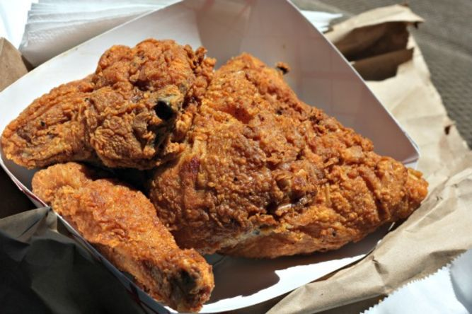10 Best Cheap Eats In Los Angeles Food Soul Food Cafe Cheap Eats