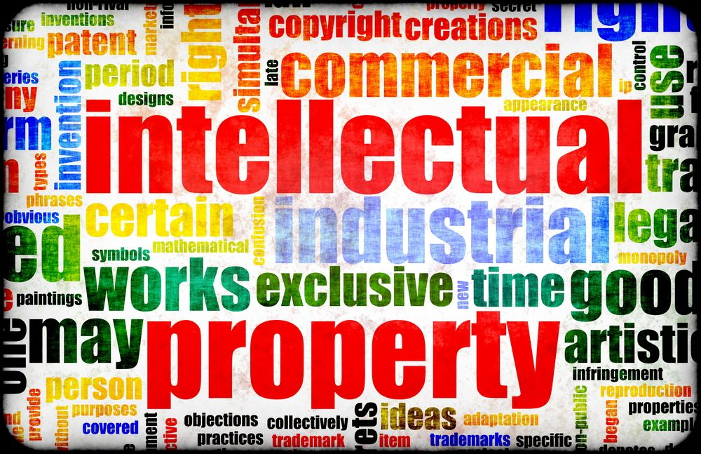 Intellectual property represents personal property that has been created through th intellectual efforts of its original owner. It is both intangible and conceptual. In hospitality industry, some managers violate intellectual property rights by using, but not paying for, the intellectual property of others
