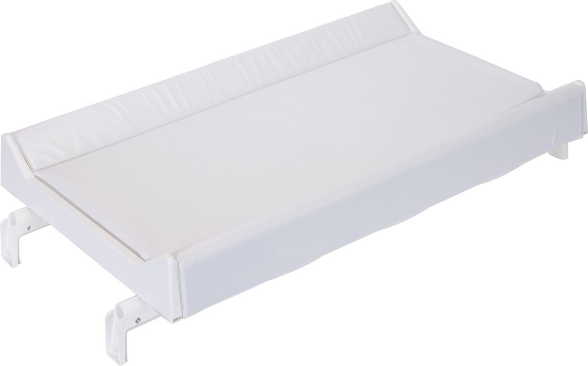 Cot Changer   Cots, Change tables and Babies