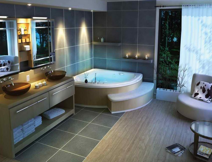 jacuzzi-baño.jpg (848×651)